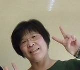 松山市にお住いのHO様(58歳/女性/主婦)