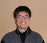 松山市にお住いの媛人様(53歳/男性/設計士)