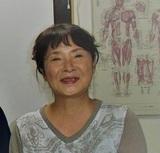 松山市にお住いの関家様(61歳/女性/自営業)