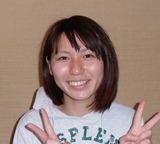 松山市にお住いの中村様(28歳/女性/保母さん)