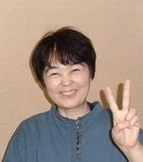 松山市にお住いのYO様(52歳/女性/主婦)