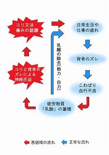 katakori.jpg