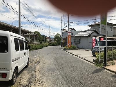 yubinnkyoku.jpg